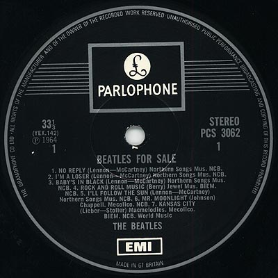 Beatles For Sale  S_parlo_1emi_st_large
