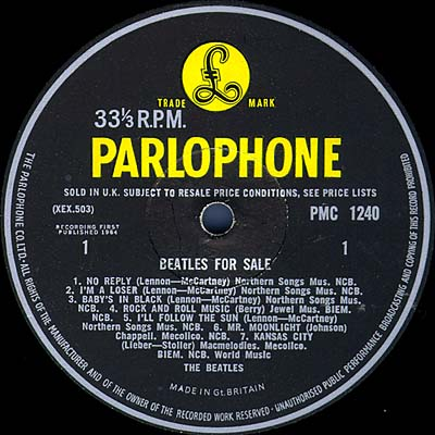 Beatles For Sale  Y_parlo_mo_sale_large