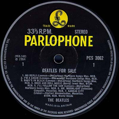 Beatles For Sale  Y_parlo_st4_sale_large