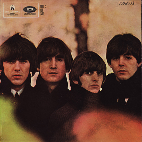 Beatles For Sale  Forsale1_mo_yp_3n4n_large