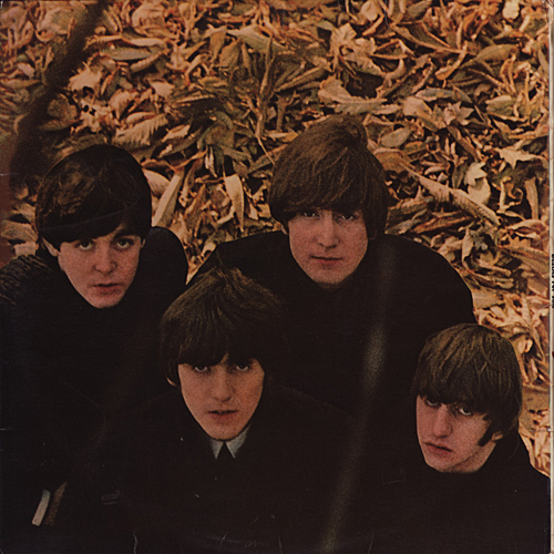 Beatles For Sale  Forsale1_mo_yp_factory_back_large