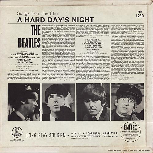 A Hard Day's Night Hard3_gramo_mo_siuk_back_large