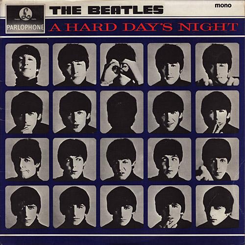 A Hard Day's Night Hard3_gramo_mo_siuk_large