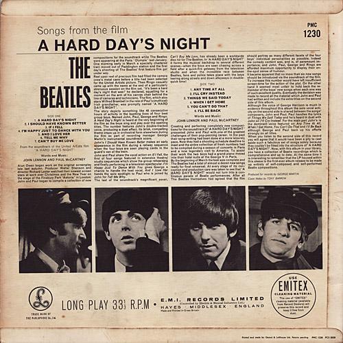 A Hard Day's Night Hard_mono_y1_back_large
