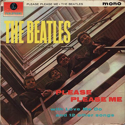 Please Please Me Please_y5_mono_large