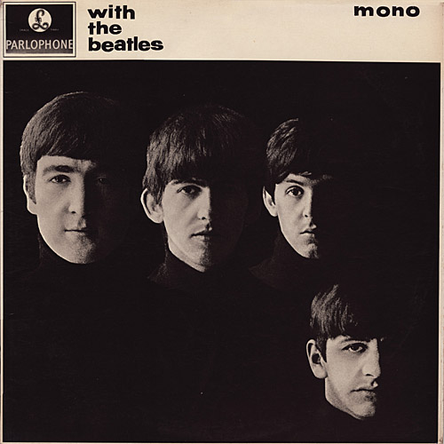 With The Beatles  With_mono_y1_dominion1N_large