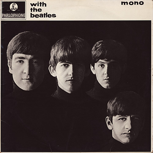 With The Beatles  With_mono_y1_jobete1N_large