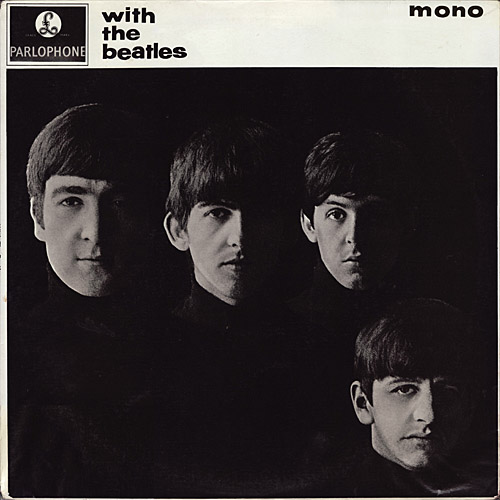 With The Beatles  With_mono_y7N_decca_large