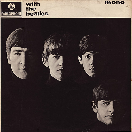 With The Beatles  With_mono_y7_7N_large