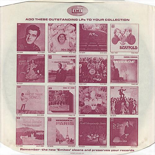 Le Inner Sleeve dei dischi Parlophone Hard4_gramo_nosold_sleeve_large