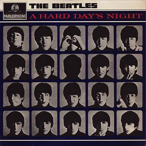 A Hard Day's Night Hard_s1_st_twin_flip_large