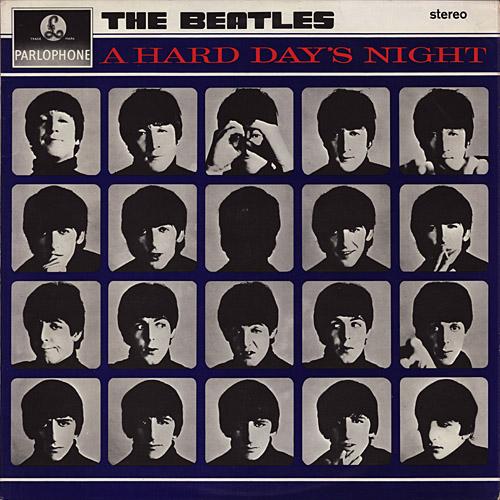 A Hard Day's Night Hard_st4_gramo_nosold_large