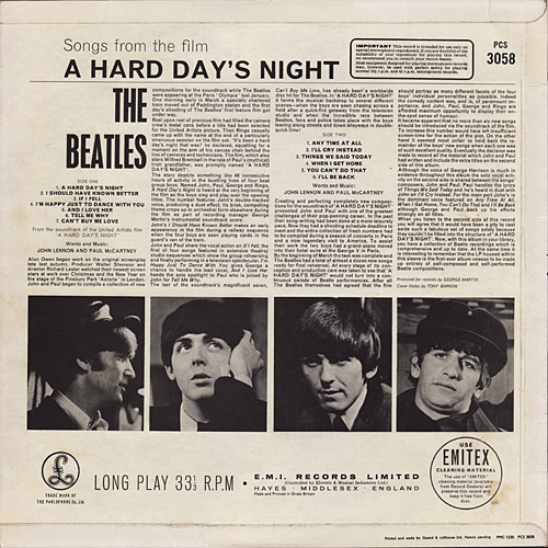 A Hard Day's Night Hard_y3_st_outline_back_large