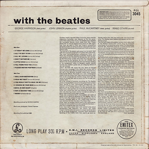 With The Beatles  With_s4_mono_no_logo_back_large