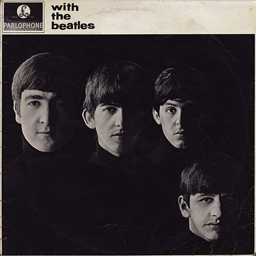 With The Beatles  With_s4_mono_no_logo_large