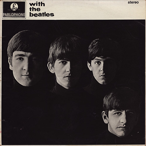 With The Beatles  With_y2_st_gramo_small_large