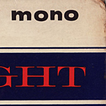 A Hard Day's Night Hard_mono_y1_up1