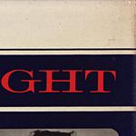 A Hard Day's Night Hard_s1_st_twin_flip_up1
