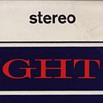A Hard Day's Night Hard_st4_gramo_nosold_up1