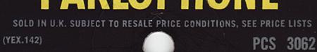 Beatles For Sale  Forsale1_st_yp_side1_up5