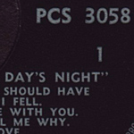 A Hard Day's Night Hard1_y_parlo_side1_up4