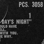 A Hard Day's Night Hard1_y_st_slender_up1