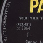 A Hard Day's Night Hard3_gramo_mo_siuk_side1_up1