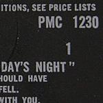A Hard Day's Night Hard_mono_y1_side1_slender_up1
