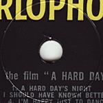 A Hard Day's Night Hard_st4_gramo_nosold_side1_up4