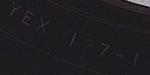 A Hard Day's Night Hard_y3_st_outline_side2_matrix