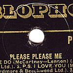 Please Please Me Please_gold1_mono_side2_up1