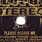 Please Please Me Please_gold1_st_side1_up2