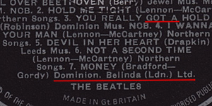 With The Beatles  With_mono_y1_dominion1N_side2_up3