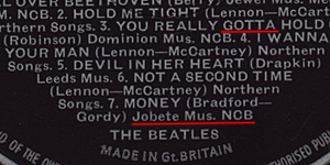 With The Beatles  With_mono_y1_jobete1N_side2_up1