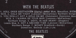 With The Beatles  With_s9_2emi_all_side2_up1