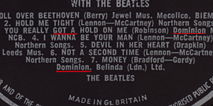 With The Beatles  With_y2_st_gramo_small_side2_up1