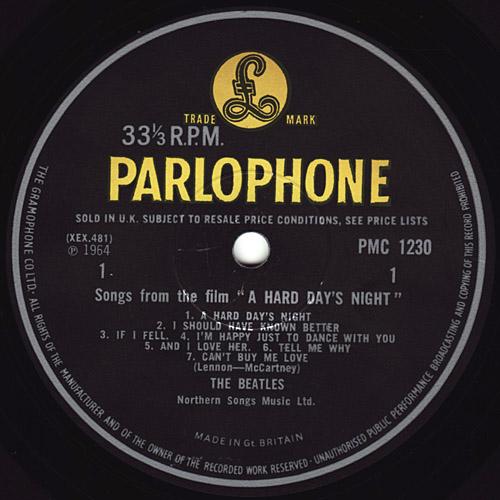 A Hard Day's Night Hard3_gramo_mo_siuk_side1_large