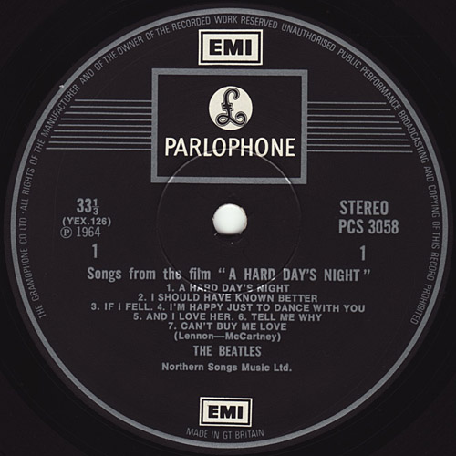 A Hard Day's Night Hard_s1_st_twin_flip_side1_large