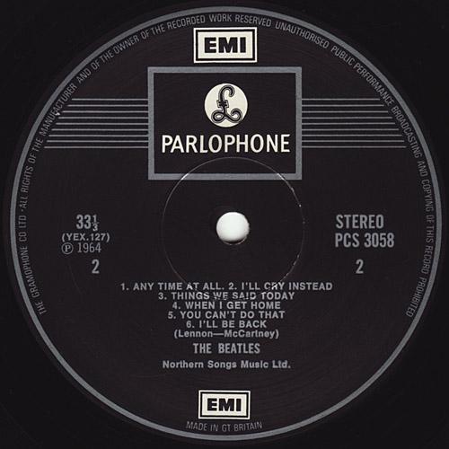 A Hard Day's Night Hard_s1_st_twin_flip_side2_large