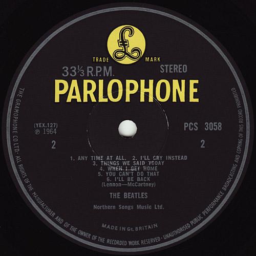 A Hard Day's Night Hard_st4_gramo_nosold_side2_large