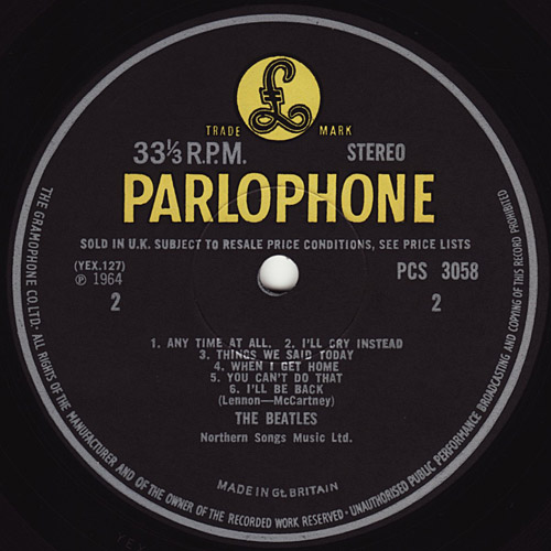 A Hard Day's Night Hard_y3_st_outline_side2_large