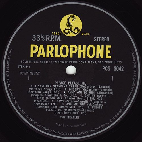 Please Please Me Please_st_y4_mid_side1_large