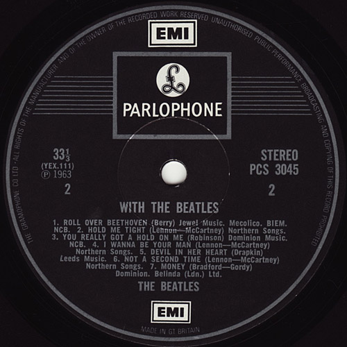 With The Beatles  With_s1_st_twin_flap_side2_large
