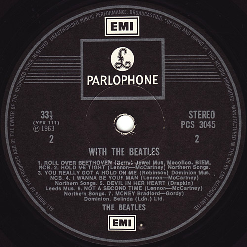 With The Beatles  With_s9_2emi_all_side2_large