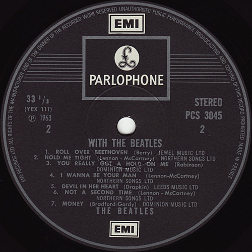With The Beatles  With_st_2emi_fr_side2_large