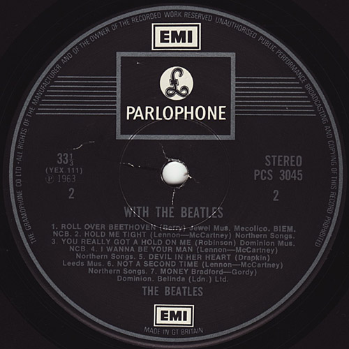 With The Beatles  With_st_2emi_side2_large