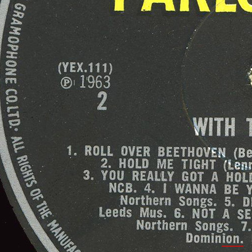 With The Beatles  With_y_st_gram_nosiuk2_side2_up1_large