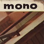 Please Please Me Please_y5_mono_up3
