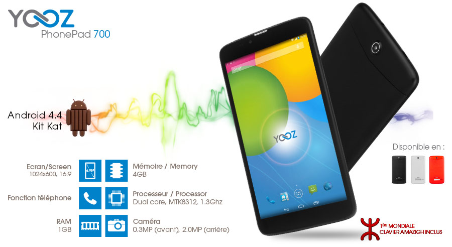 :فلاشـات: firmware yooz phonepad 700 - صفحة 2 Phonepad700-config
