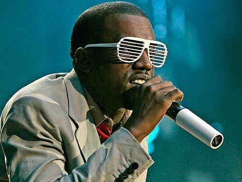 Kanye West Kanye-west-cheap-ringtones
